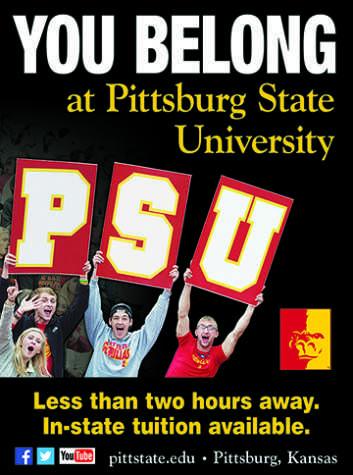 Pitt State 3
