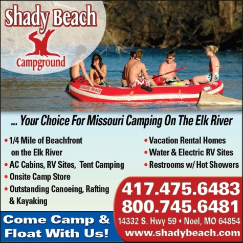 shady beach ad[1]