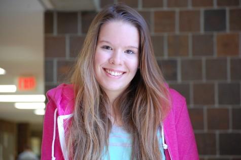 Kati McMullen
