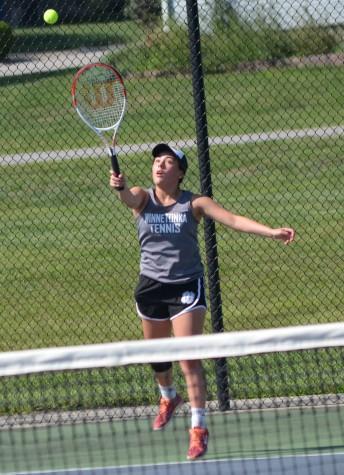 1445886518_tmp_Maggie_Garcia_Tennis_Photo