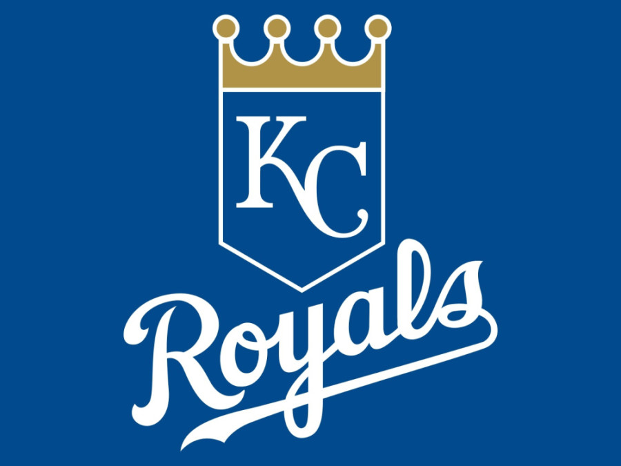 Royals+take+the+pennant+for+second+season+in+a+row
