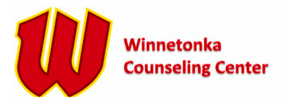 Scholarship opportunities available by the counselor