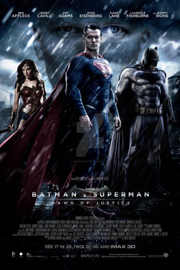 The+official+Batman+vs+Superman+movie+poster