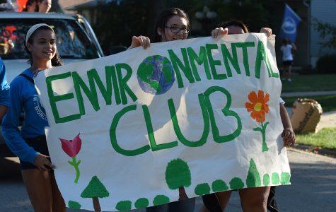 Environmental Club