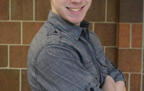 Josh Jenkins