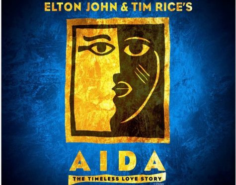 Aida auditions to be held Sep. 5