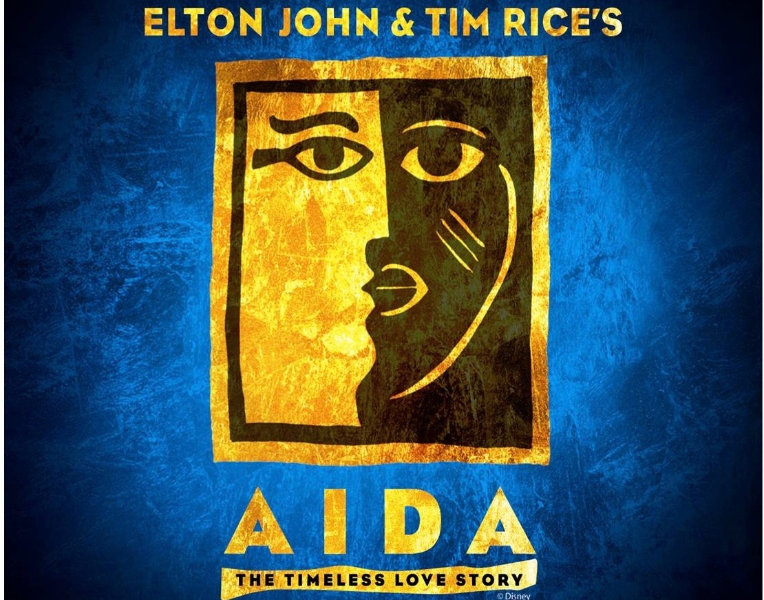 Official+Aida+production+poster.+Photo+from+Music+Theatre+International.