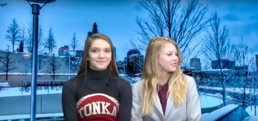 Tonka Talks: season 5, episode 14