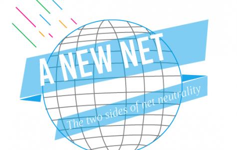 A new net