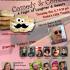 Comedy & Cookies fundraiser Dec. 6 at 7-9:30 p.m.
