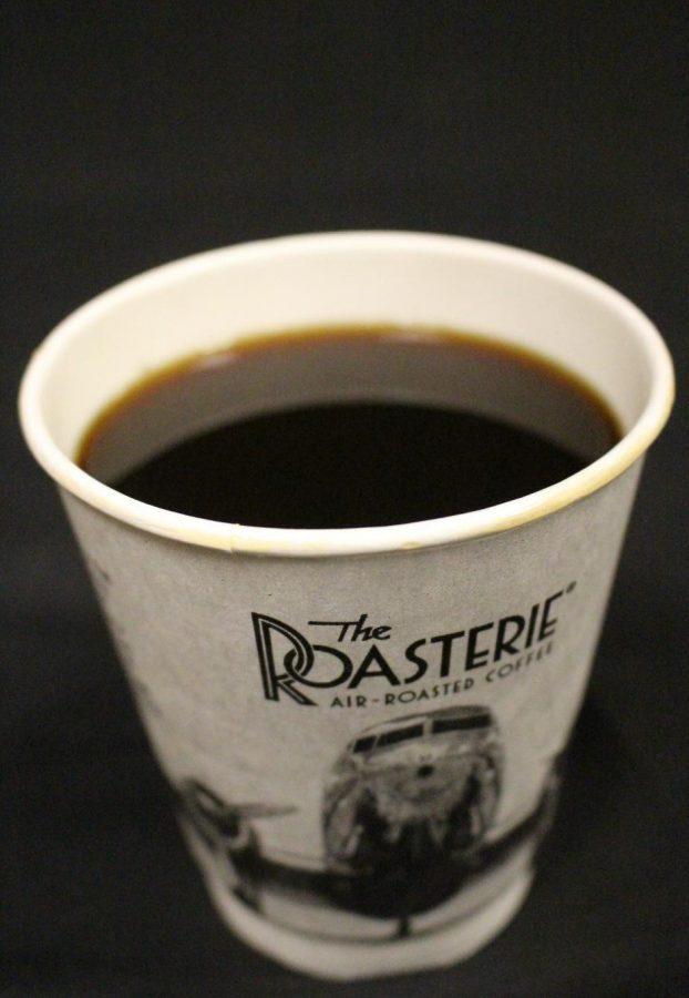 Hot+Coffee+%5B%241%5D