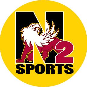 N2 Sports