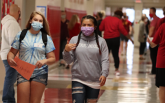 Learning Through a Pandemic